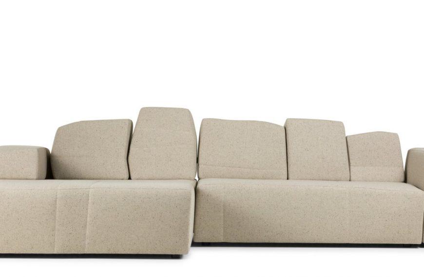 SLT Sofa